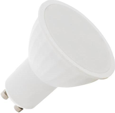 LED Lampe GU10 3,5W 100° Warmweiß