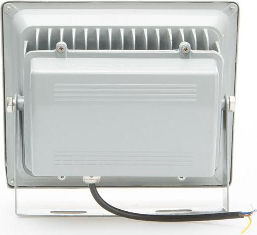 LED reflektor 12V 30W biela