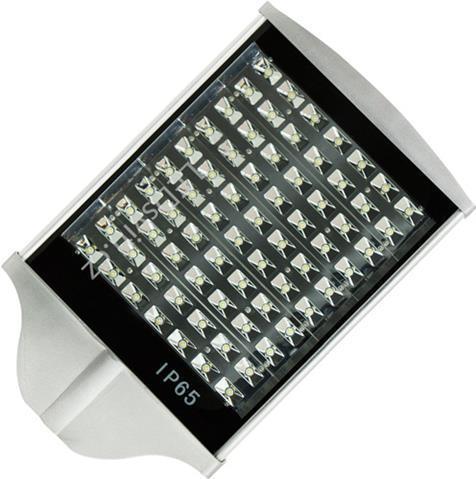 LED verejné osvetlenie 70W biela