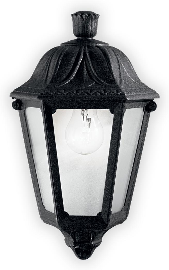 Ideal lux LED anna ap1 small Wandleuchte 5W 101552