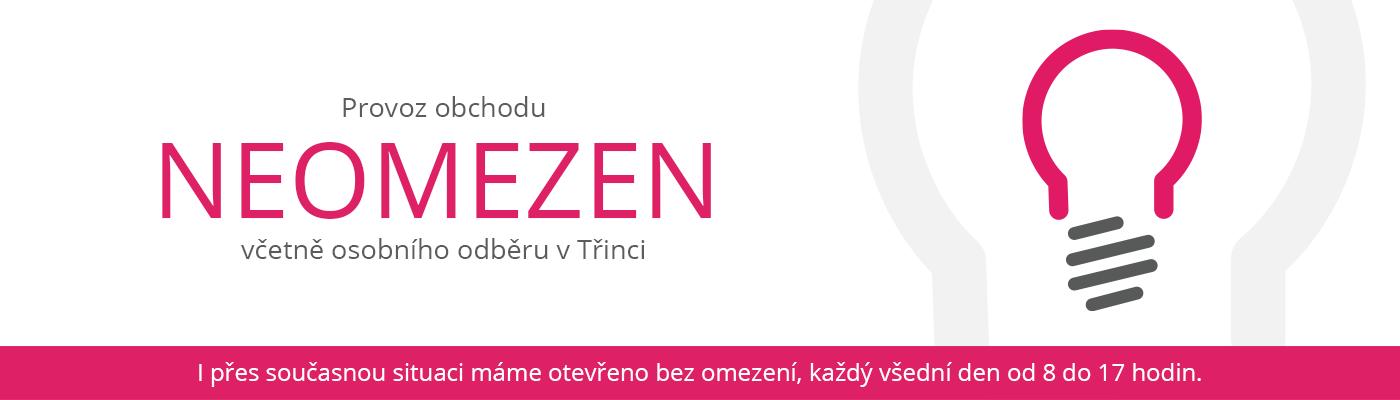 Ledveci.cz