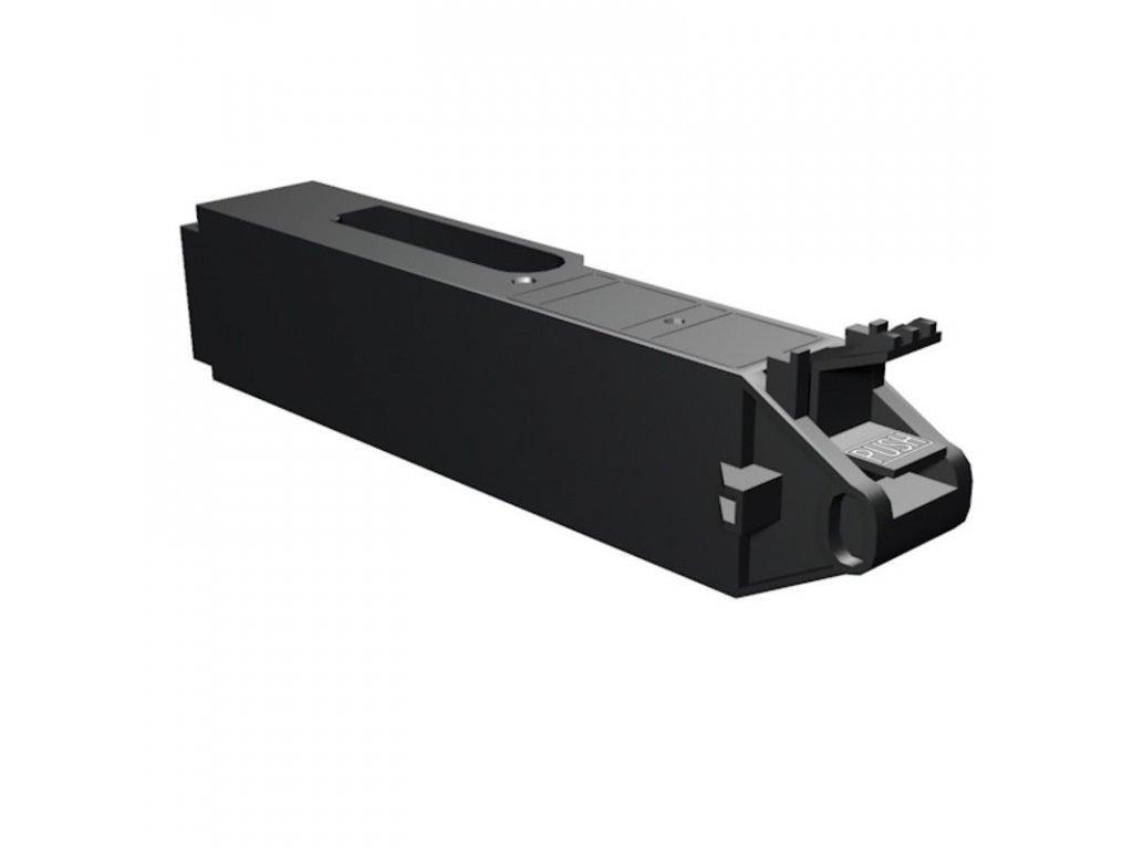 Spotřební materiál pro Fax / tiskárnu / MFC