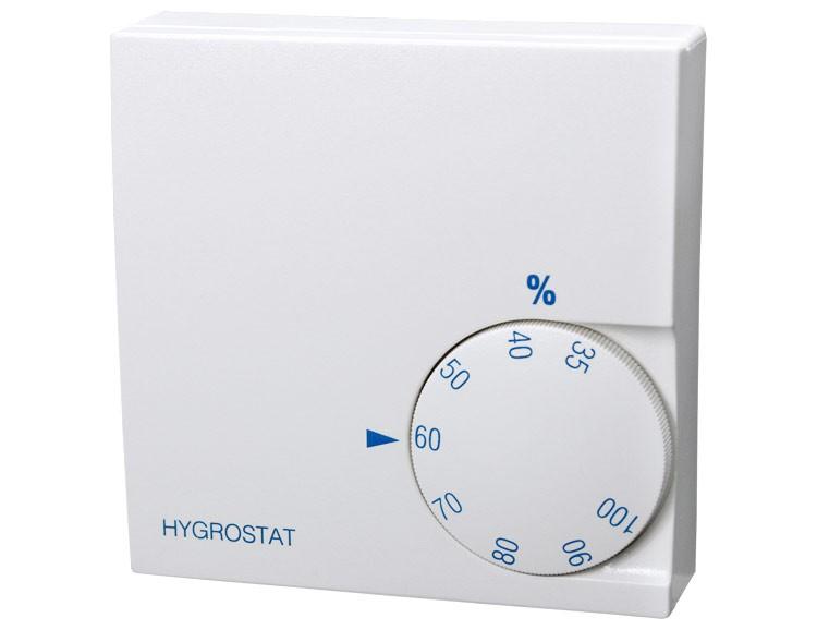 Hygrostaty
