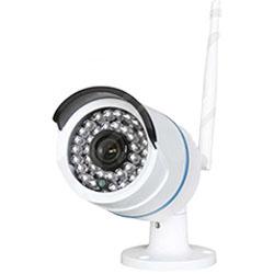 Kamery pro monitorovací systémy