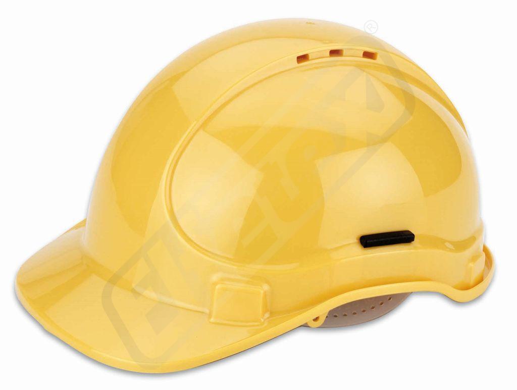 Ochranné pomůcky, bezpečnost práce