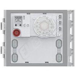 Rozšiřující moduly pro dveřní / video systém Intercom