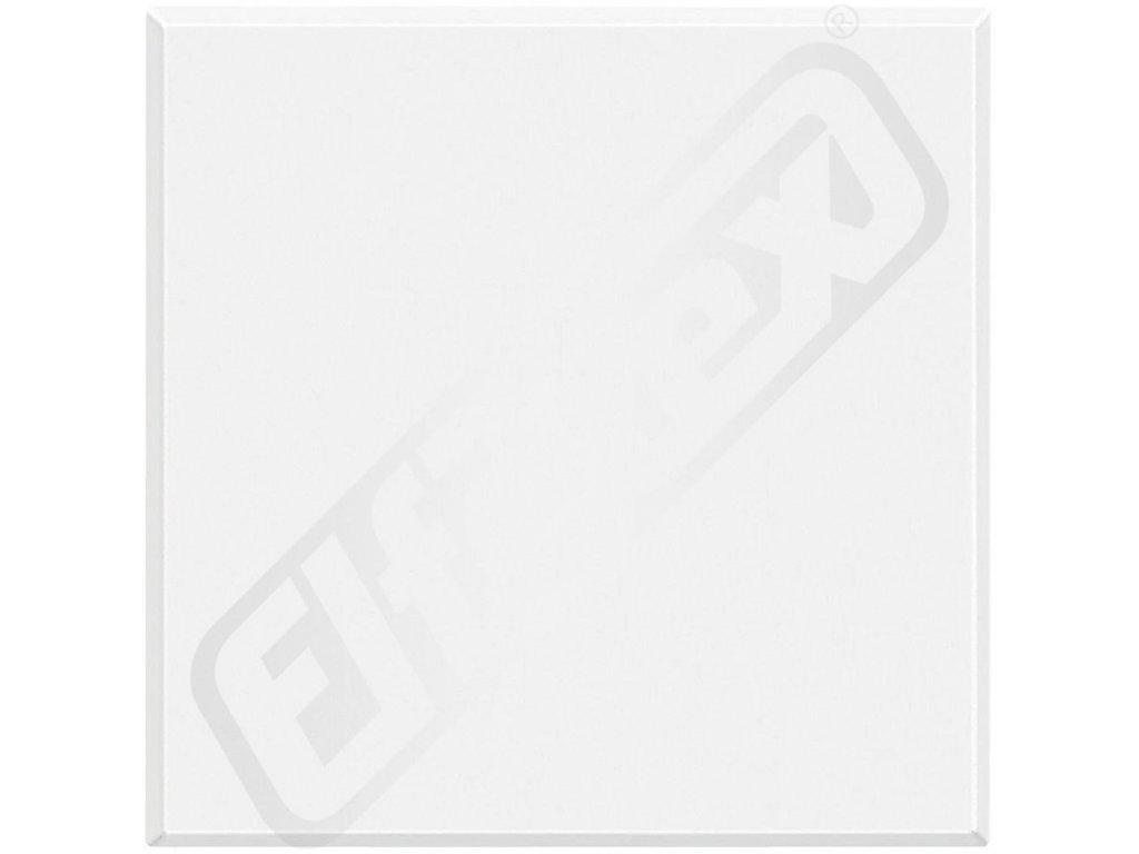 Systémová rozhraní / media gateway pro sběrnicové systémy