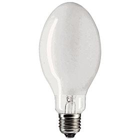 Ostatní žárovky