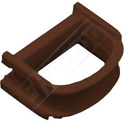 Zásuvky / zástrčky s ochranným kontaktem (SCHUKO) kompletní