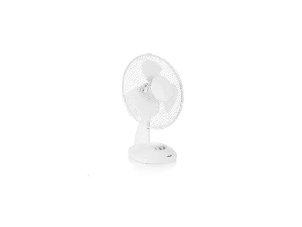 Tristar VE5923 Ventilátor stolní, 23 cm
