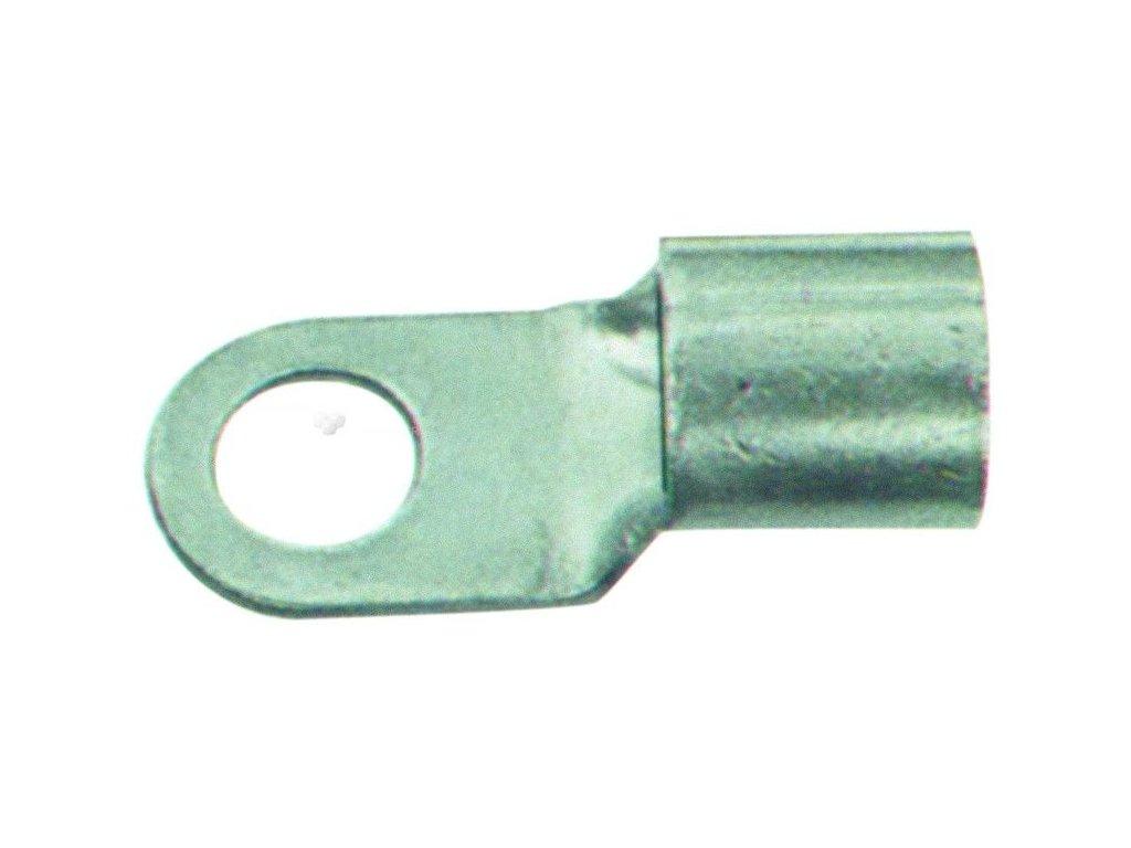 GPH Oko 2,5x4 KU-SP (S-2,5-M4 neizolované)