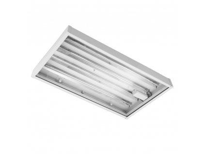 Svítidlo LED MEGAL4S4V1/2100ND