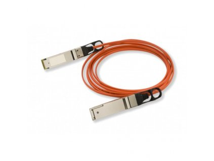 40G QSFP+ AOC 15M Cisco
