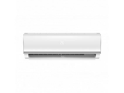 Klimatizace Midea/Comfee 2D-18K DUO Multi-Split, 2x 9000 BTU, do 2x 32 m2, funkce vytápění, odvlhčování