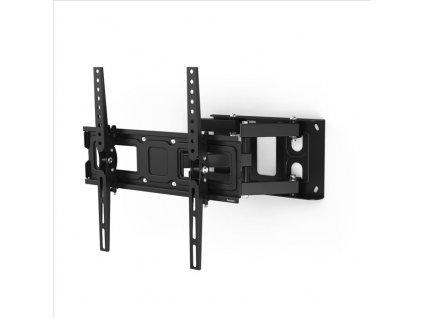 Držák Hama 118125 pro TV pohyblivý (2 dvojitá ramena), 400x400