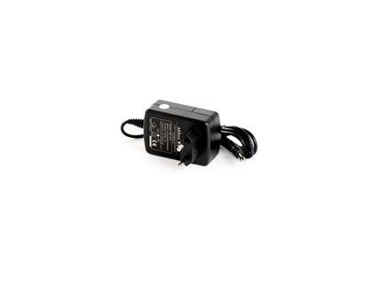 Mikrotik napáj.adapt.18V 1A pro RouterBOARD,Alix