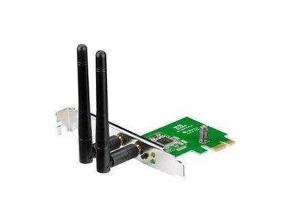 Akce! PCE-N15 - ASUS Wireless 300Mbps PCI-E card