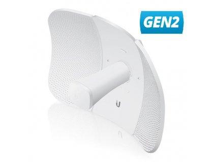 UBNT LBE-5AC-Gen2 - LiteBeam 5AC Generation 2