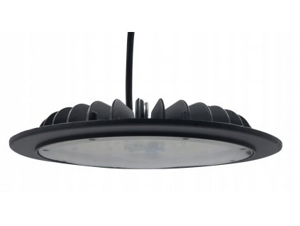High Bay LED UFO - 100W - 9 000Lm - studená bílá