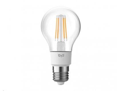 Yeelight Smart Filament Bulb ST64