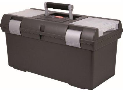 Box na nářadí Curver Toolbox Premium XL