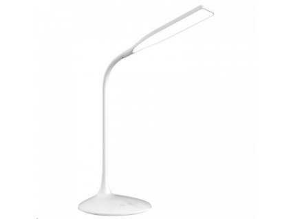 Umax U-Smart Wifi Desk Lamp - Chytrá Wifi zásuvka - 6W