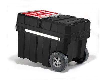 Box na nářadí Keter MASTERLOADER