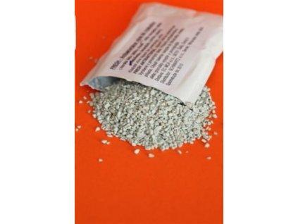 Hama antibakteriálna vôňa do vrecka do vysávača, Medulienka (svieža, ovocno-kvetinová)