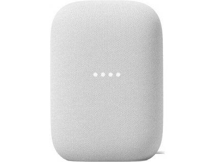 Google Nest Audio Chalk