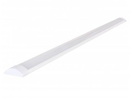 LED panel BRGD0163 - svítidlo SLIM - 150cm - 50W - 230V - 5000Lm - CCD - neutrální bílá