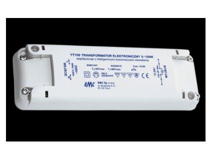 Transformátor EMC GOVENA YT 150