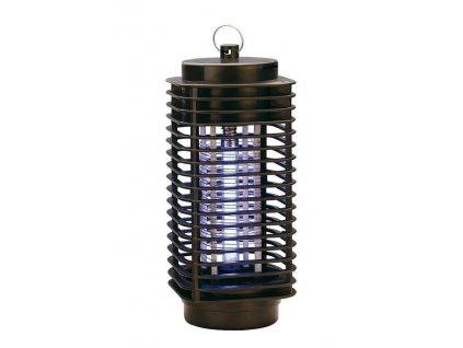 Elektrický lapač hmyzu a komárů ORNO MK-1,3W