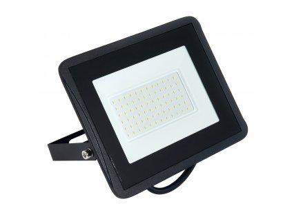 LED reflektor IVO - 50W - IP65 - 4250Lm - neutrální bílá - 4500K