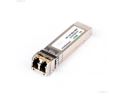 SFP+ 10G SM 1310nm 20km Cisco