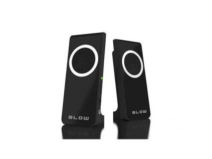 Reproduktory k PC BLOW MS-22