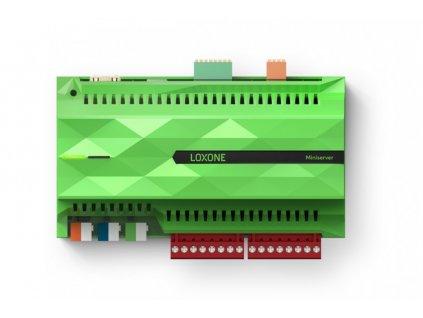 Loxone Miniserver Gen. 2