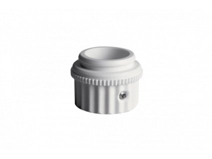 Loxone Adaptér ventilu VA78