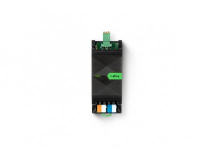 Loxone 1-wire Extension