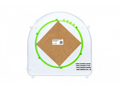 Instalační box pro Loxone reproduktor (speaker)