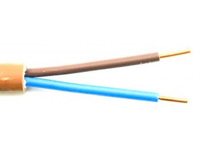 PRAFlaDur-O 2x1,5 RE P60-R ( 2O1,5 )