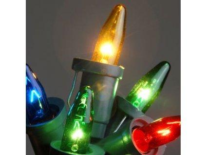 EXIHAND Žárovka k soupravě E10 20V/0,1A krystal