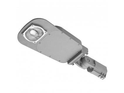 MODUS Svítidlo STL, AL korpus, LED 8000 lm, COB 750, skleněná optika pro komunikace