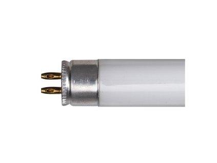 RÁBALUX Trubice 8W/2700K T4 8000h