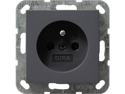 Zásuvka GIRA 048528