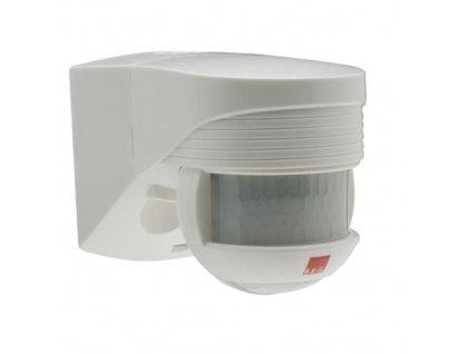 B.E.G. Čidlo LC-Click-N 200 200° bílé IP54