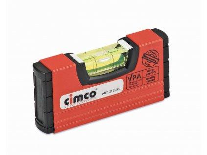 Vodováha CIMCO 211556