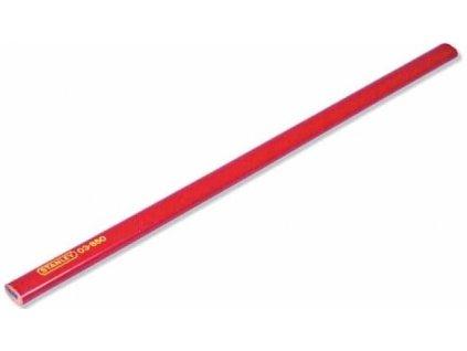 STANLEY Tužka 1-03-850 tesařská