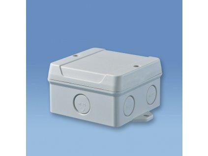 MICROTHERM Termostat 950-11 venkovní
