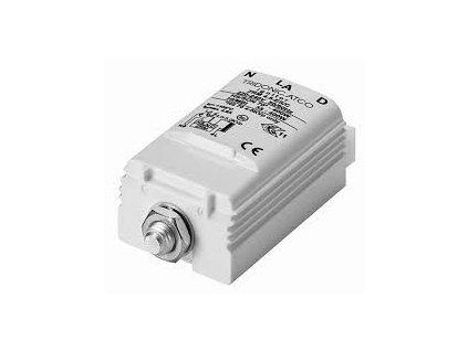 TRIDONIC Zapalovač ZRM 4,5 ES/C IS 35-400W