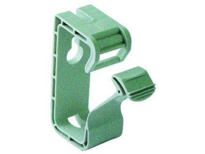PROTEC Příchytka PSH 15 SP kabelová